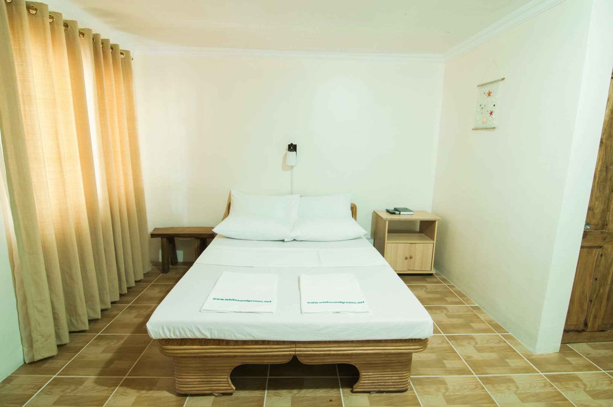 executive double rooms (2)