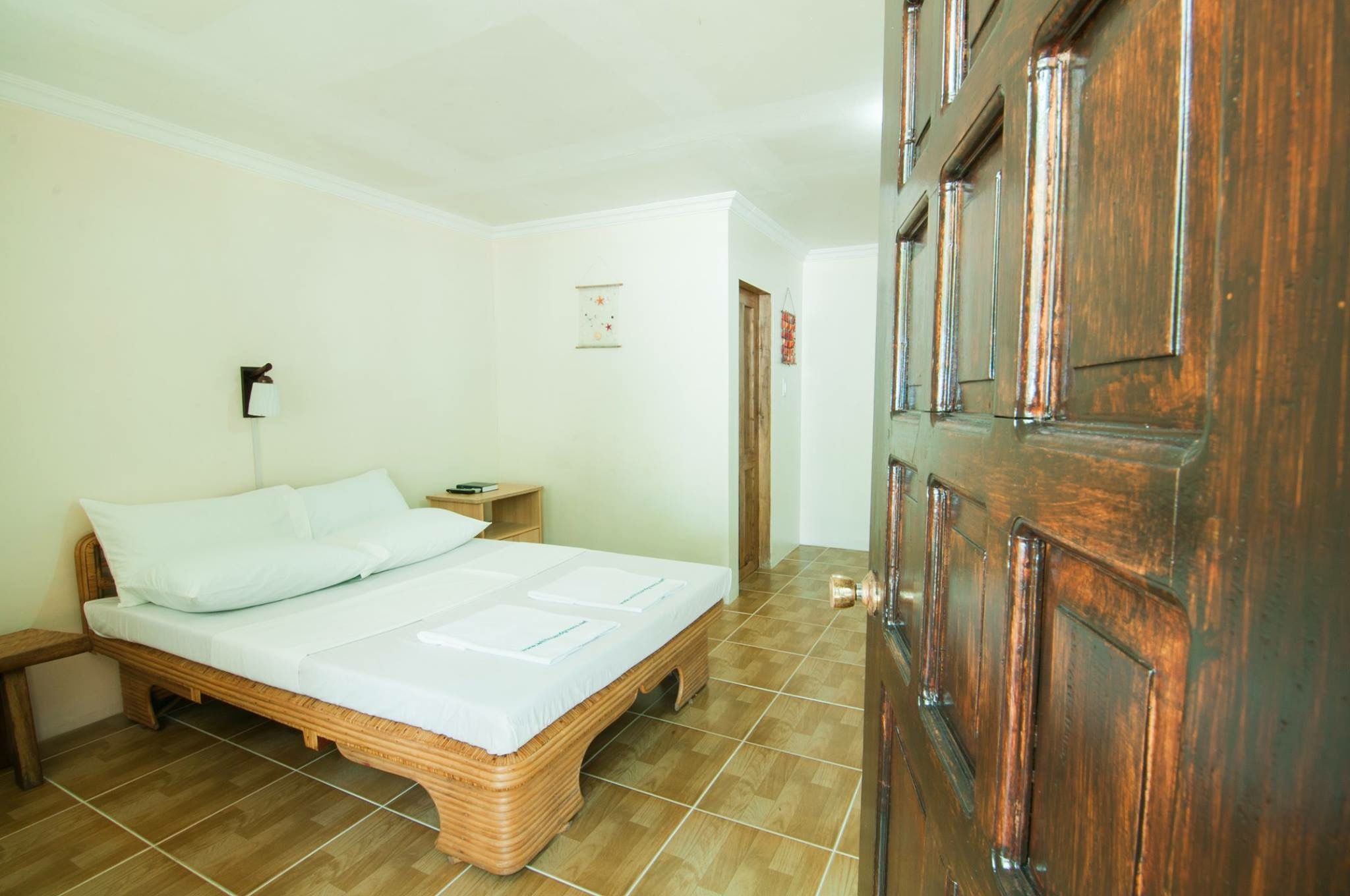 executive double rooms (4)